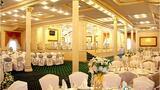 Шам-Сия Шам-Сия — Золотой зал Алматы фото