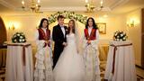 КазЖол Фергана Астана фото