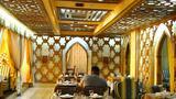 Астана Нуры Астана Нуры Астана фото