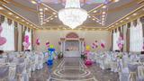 Исабай Исабай - Большой зал Алматы фото