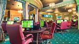 Imperial Hit Bingo Club «Imperial-Hit» Астана фото