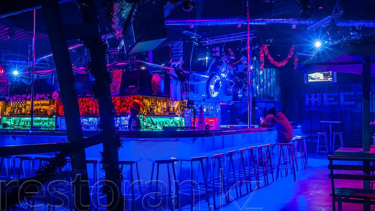 Ночной клуб заработка отзывы о ночных клубах астрахани