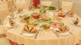 Алтын Холл Нижний зал — Алтын Холл Алматы фото