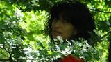 Сабина Сабина Алматы фото