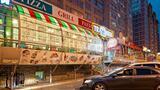 TRATTORIA TRATTORIA Астана фото