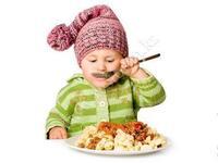 С детьми в свет. В какие рестораны сходить с малышами?