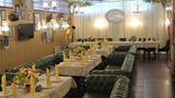 Garrison Pub Garrison Pub Алматы фото