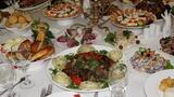 Бахар Бахар - Малый зал Алматы фото