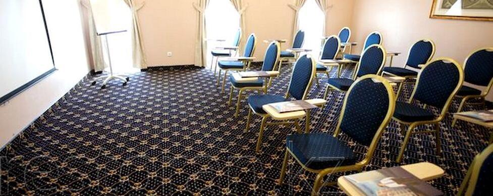 Конференц-зал «Конференц-зал «Алтын»» – КазЖол – Астана: http://astana.restoran.kz/conference/13153-konferents-zal-altyn?q[horeca_type][value][beverages]=1