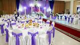 Ренессанс Большой зал Ренессанс Нур-Султан (Астана) фото