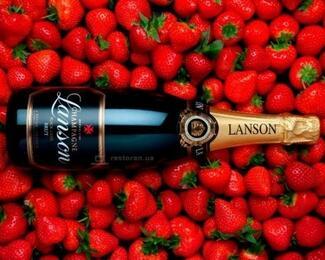 Новогоднее предложение от Vinoteca#1!