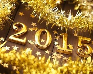 Ресторан El Plato приглашает встретить Новый год!