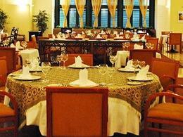 "Ресторан ""Sultan"""