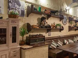 "Ресторан ""GoodBeef Steak house"""