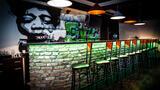ЖанЕрД Funky bar & karaoke  Алматы фото