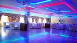 Antalya Restaurant Antalya на 240 мест Астана фото