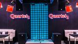 Quartet-2 Quartet-2 Астана фото