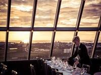 40 лучших ресторанов мира, в которых обязательно стоит побывать