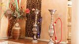Аль Хаят  Аль Хаят  Шымкент фото