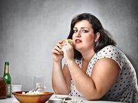 Голодные и толстые: причины ожирения