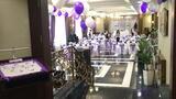 Comfort Hotel Astana Edeza Астана фото