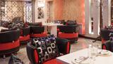 Жибек Жолы  Silk way Lounge Шымкент фото