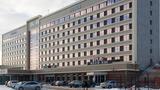 Grand Shymkent Hotel Grand Shymkent Hotel Шымкент фото