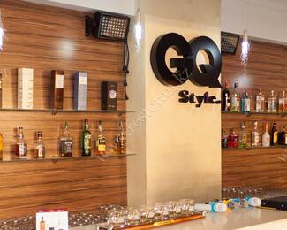 GQ Style отменяет депозит!
