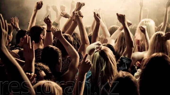Ночной клубы уральска клубы москвы где проходят концерты