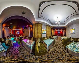 Пивная акция от Lounge & Karaoke Bar San Remo!