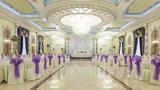 Simfonia Simfonia - Большой зал Алматы фото