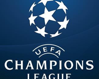 Специальные цены на Лигу УЕФА от Admiral Pub & Karaoke!