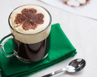 Кофейный роман: ищем лучший кофе в городе