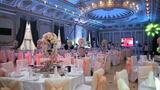 Versailles Versailles Алматы фото