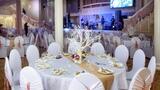 Kobyz Palace  Grand Ballroom -  Kobyz Palace Нур-Султан (Астана) фото