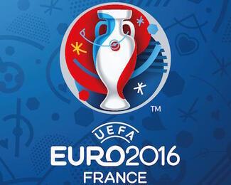 Смотрите Чемпионат Европы 2016 по футболу вместе со спорт баром «Кызылкум»!