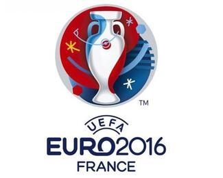 Евро 2016: смотрим вместе с «РиО»