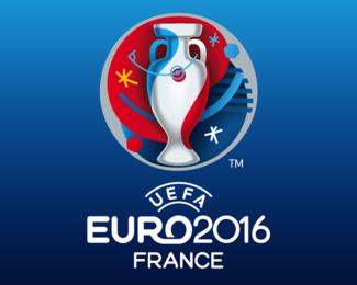«Пражечка» транслирует матчи ЧЕ 2016