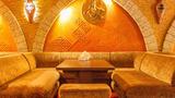 Сауран АРТ кафе Шымкент фото