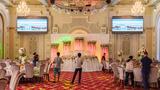 Hayat Hayat - Большой зал Шымкент фото