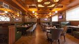 Premier Hall  Sir Winston's Pub Алматы фото