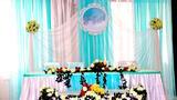 Изумруд Изумруд  Астана фото