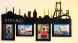 Istanbul Istanbul Шымкент фото