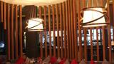 Gan Bei Ресторан современной паназиатской кухни Gan Bei Астана фото