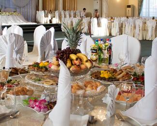 «Алтын казына» приглашает в гости