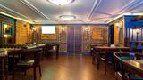 Local Pub Local Pub Астана фото