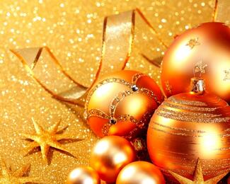 Padishah приглашает на новогодние корпоративы