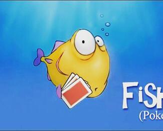 Четверг — в МК Full House «Рыбалка»
