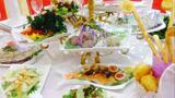 Шахин-Шах Шахин-Шах - Большой зал Алматы фото