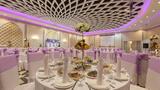 Алтын Гасыр Алтын Гасыр - Большой зал Алматы фото
